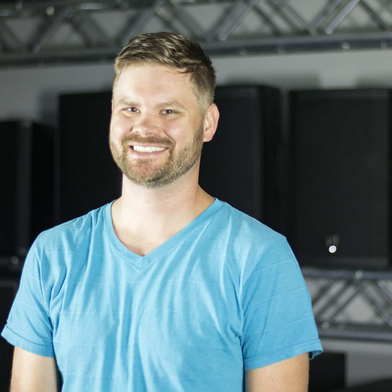 Music producer in Utah